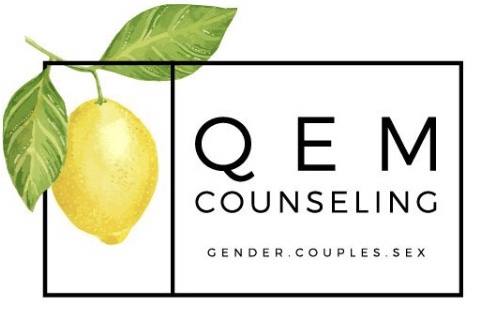 QEM Counseling